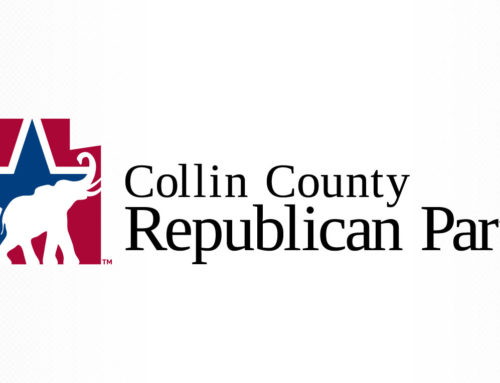 Collin County 2020 Election Results