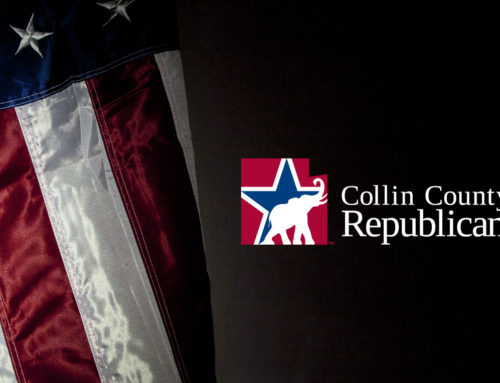 Collin County 2018 Republican Primary Election Results