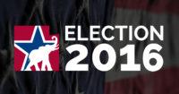 collin-gop-social-election-2016-1115