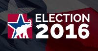 collin-gop-social-election-2016-texas-flag