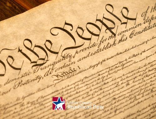 The 27th Amendment to the Constitution
