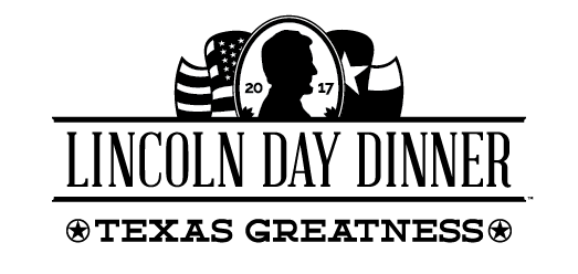 collingop-lincolnday-logo-2017